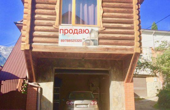 Дом &#8212&#x3B; гостиница вблизи Артека